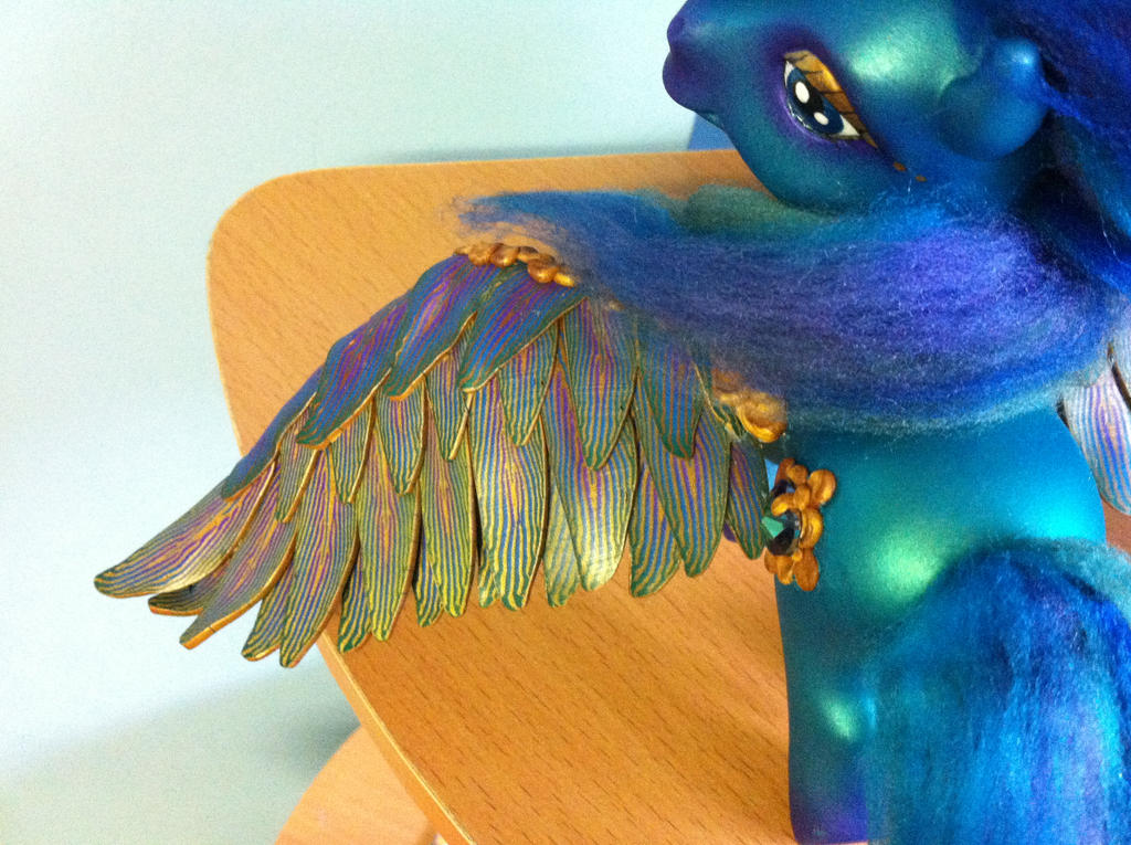 winged_swap_pony___wing_closeup_by_kaely
