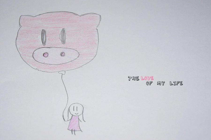 Boxof-Smilee's Profile Picture