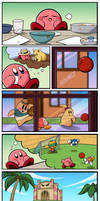 Kirby's Return to Right Back at Ya Pg4