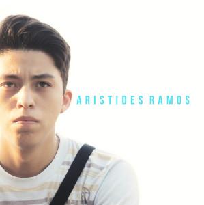 ArizRamoz's Profile Picture