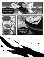 One Wish pg 6 by FireCatRich