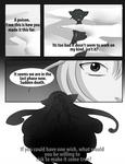 One Wish pg 9