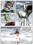 IF: Vol. 1 Page 14