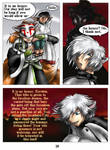 IF: Vol. 1 Page 18