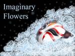 Imaginary Glow