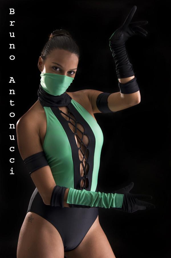 [Imagen] cosplay mortal kombat The_Ninja_Warrior_by_Shinji_Mamoru