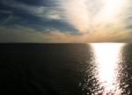 Scandinavian sea