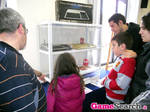 Family at GameLand by GameSearch