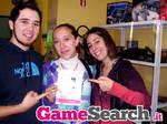 Nuovi fan di GameSearch