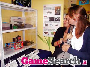 Nintendo e Sega