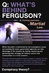 Ferguson Law