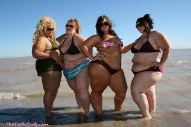 Beach ssbbw Ssbbw »