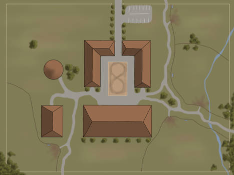 Map commission 1