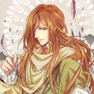 wakatsuki0223's Profile Picture