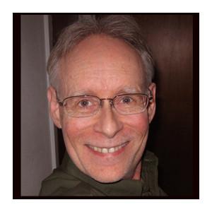 Graphiterikel's Profile Picture