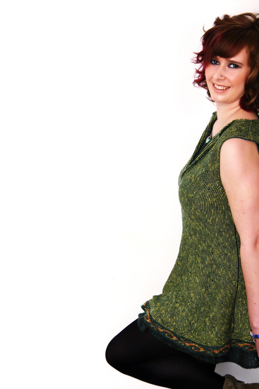 LucysLilWorld's Profile Picture