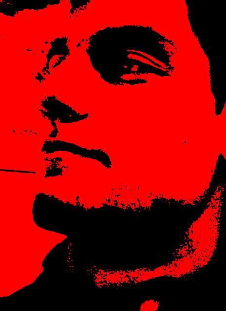 CadianConcript's Profile Picture