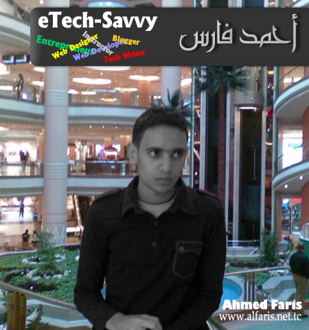 etech-savvy's Profile Picture