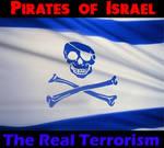 Pirates of Israel