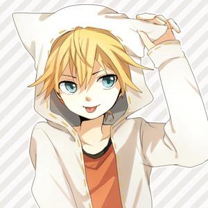 HatsuneLenShionG's Profile Picture