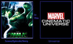 2003 'Hulk' happens in Marvel Cinematic Universe