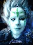 Realistic Astral :Zexal: