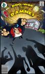 Doo-Wop Des Damnes - Poster