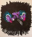Ink 20161123C TS-MA2 Moebius