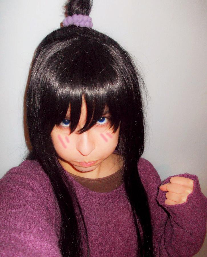 ConnyMi's Profile Picture