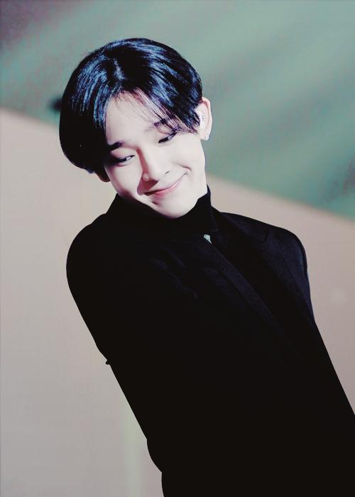 Taehyun edit by NouNou01