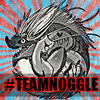 teamnoggle__1__by_hurricanemaria-dby45yg.png