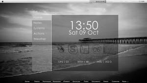 Desktop October 2010