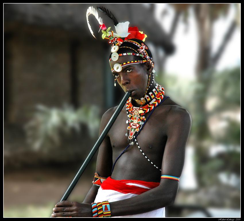 external image Maasai_Music_by_Hubzay.jpg