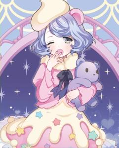 0-Aru-chan-0's Profile Picture