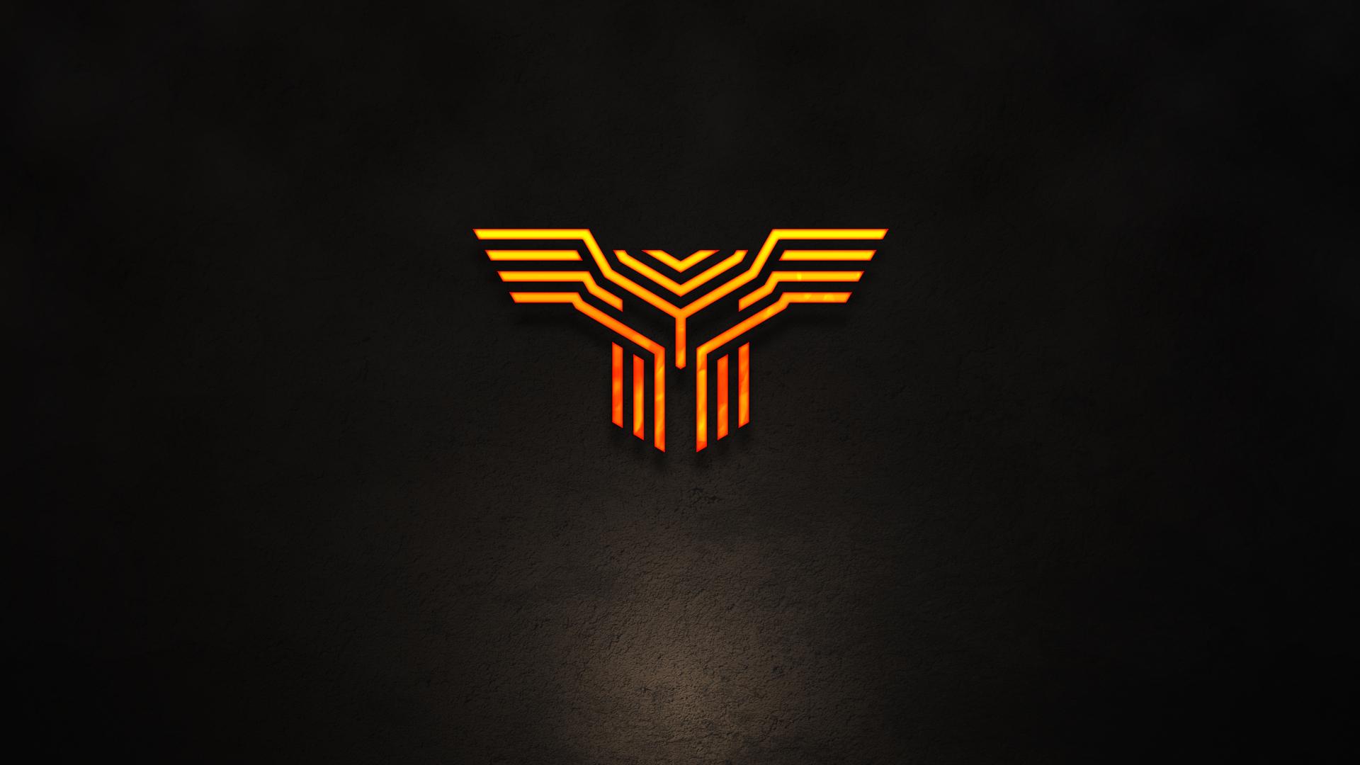 Firespartan