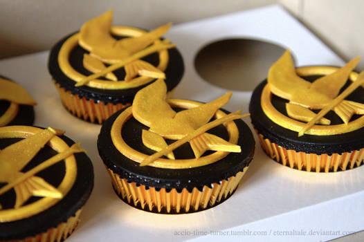 Muffin-jay