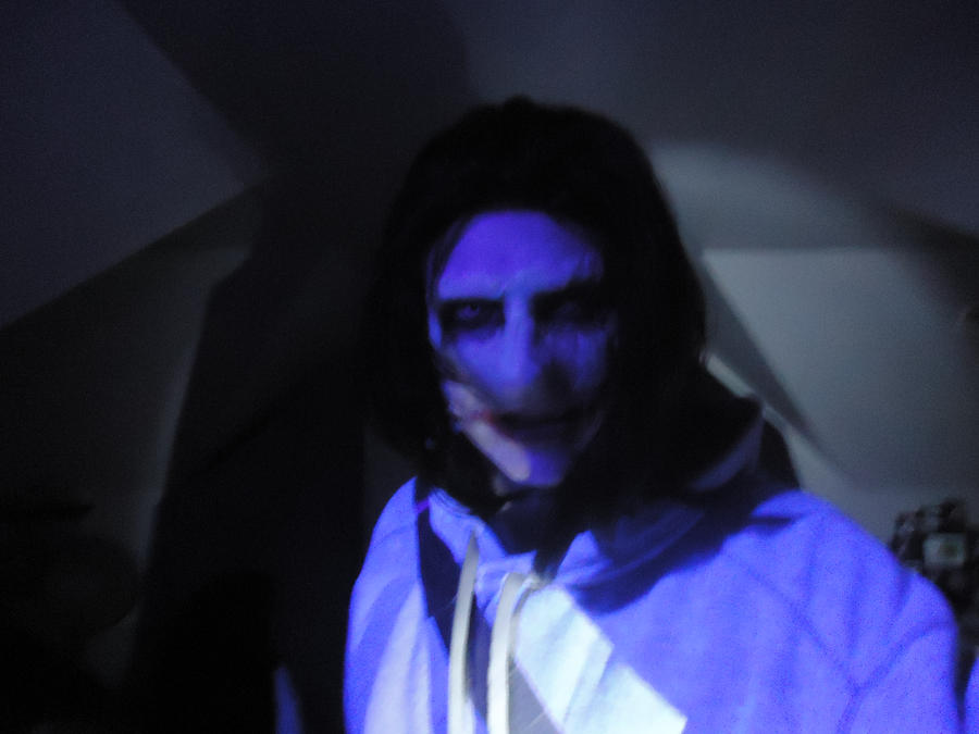 Pictures of Jeff The Killer Real Life Story - #rock-cafe