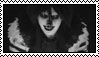 Laughing Jack Stamp by SnuffBomb