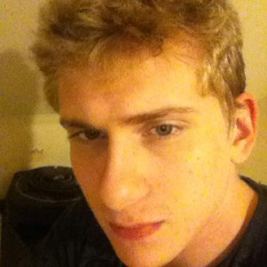 SnuffBomb's Profile Picture