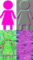 girl-girls