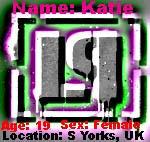 ID by rockstar-kat666
