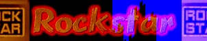 banner1 by rockstar-kat666