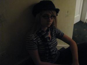 crackpairingluver's Profile Picture