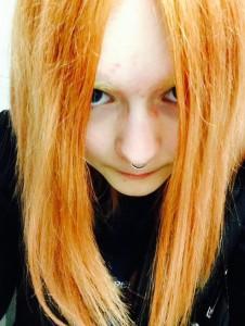 AkiyaXBillToKiOHoTeL's Profile Picture