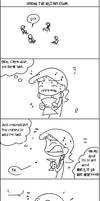 True Story 4 by s0s2