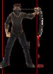 Bloodbag Max