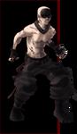 Warboy Slit