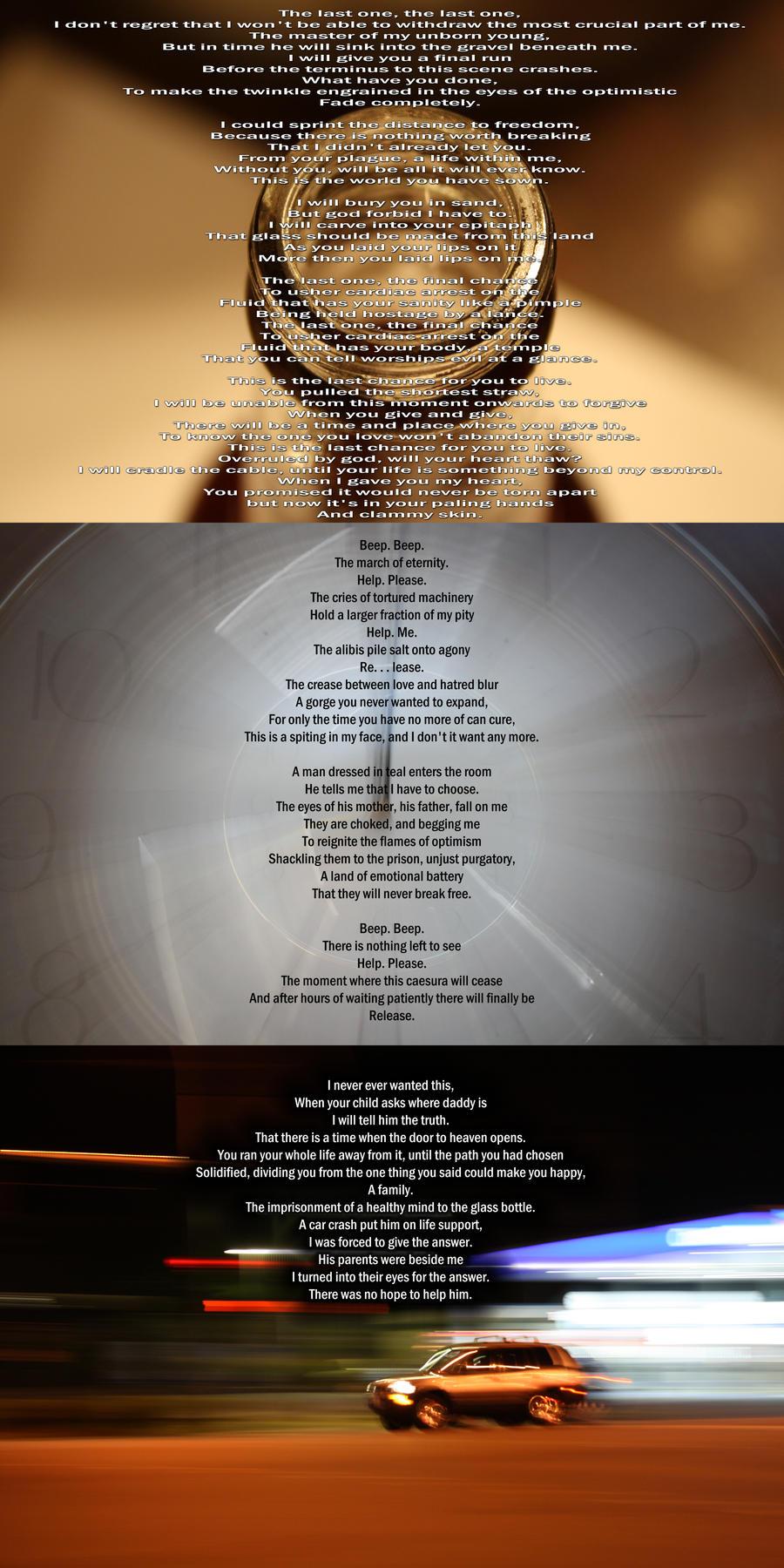 Engleska poezija u slici Euthanasia_by_retr_o_bute-d4lgh7q