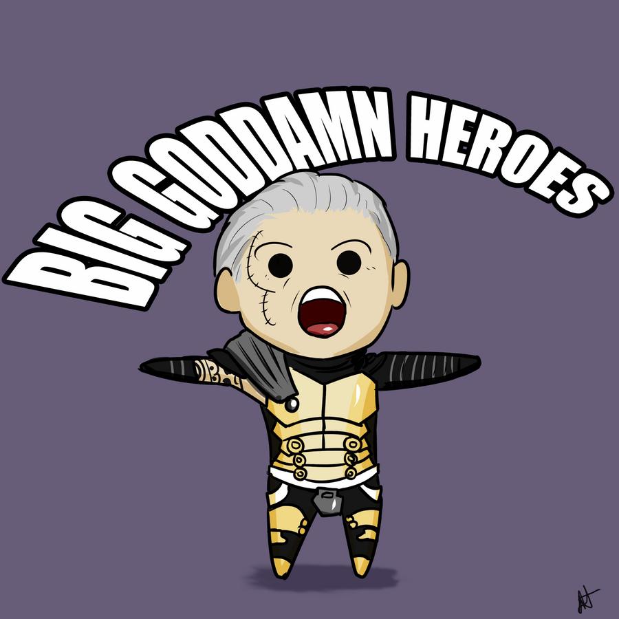 big_goddamn_heroes_by_fon_ronsenbutt-d30k921.png