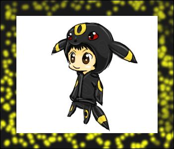 KitWarrior's Profile Picture